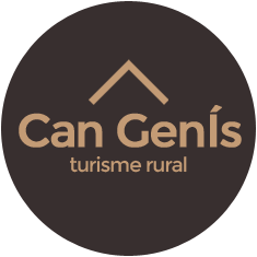 Can Genis